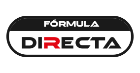 FORMULA DIRECTA