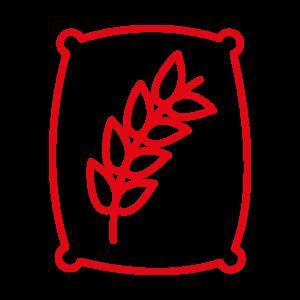 Cosecha