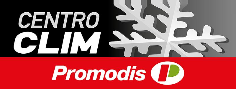 Promodis · Centro Clim