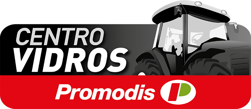 Promodis · Centro Vidros